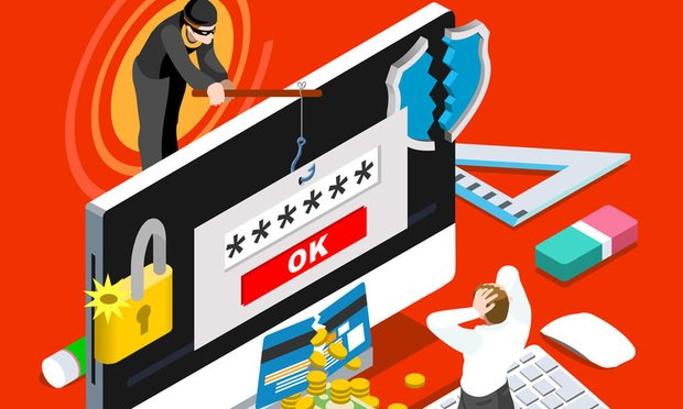 """SME – Myth #3: """"My team have been trained – there's no chance they'll fall for a phishing scam"""""""